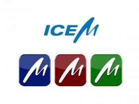 ICEM Surf最新最全|资料|视频|素材|教程<合集>下载网盘