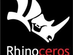 Rhino最新最全|资料|视频|素材|教程<合集>下载网盘