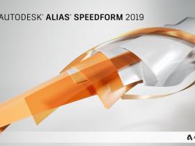 Alias speedform最新最全|资料|视频|素材|教程<合集>下载网盘