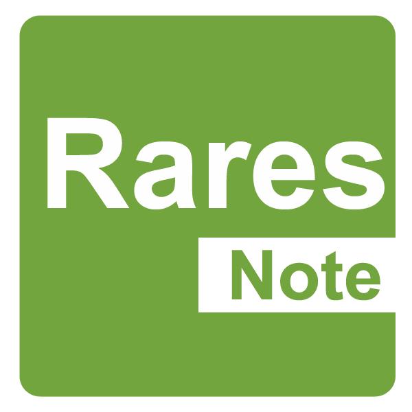 RaresNote www.rares.cn