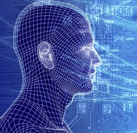 传统草图、软件技巧对VR/AR的重要性阐述