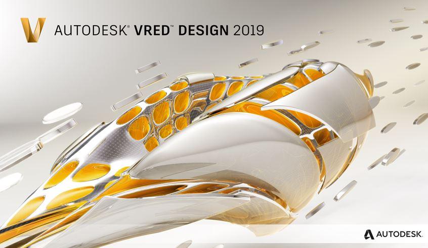 Autodesk Vred最新最全|资料|视频|素材|教程下载网盘