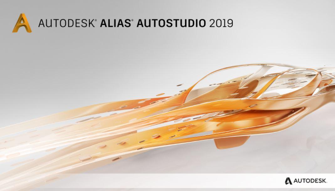 Alias最新最全|资料|视频|素材|教程下载网盘