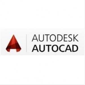 AUTOCAD最新最全|资料|视频|素材|教程下载网盘