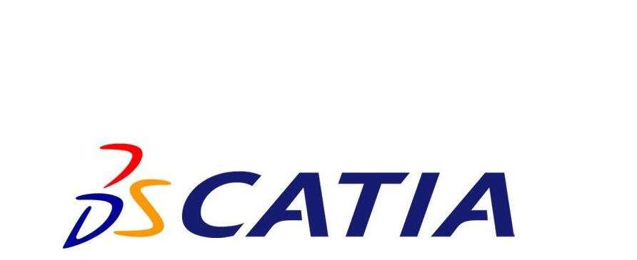 CATIA最新最全|资料|视频|素材|教程下载网盘