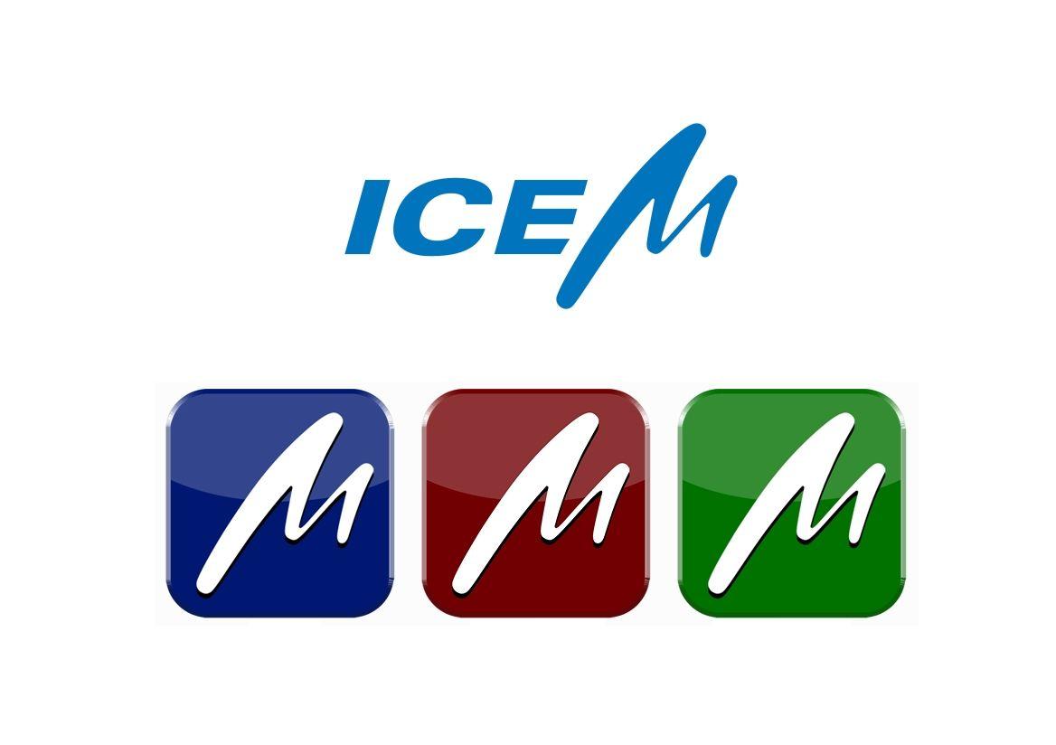 ICEM Surf最新最全|资料|视频|素材|教程下载网盘