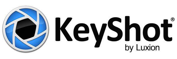 Keyshot最新最全|资料|视频|素材|教程下载网盘