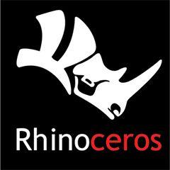 Rhino最新最全|资料|视频|素材|教程下载网盘