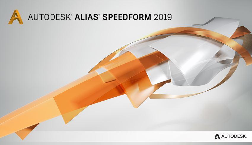Alias speedform最新最全|资料|视频|素材|教程下载网盘